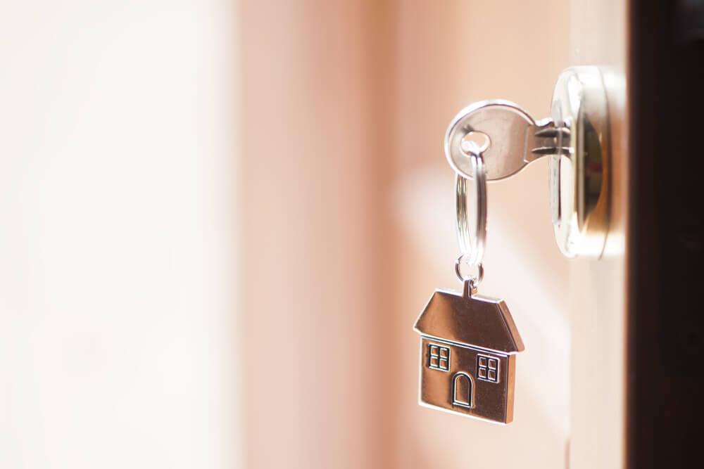 Ремонт новой квартиры под ключ