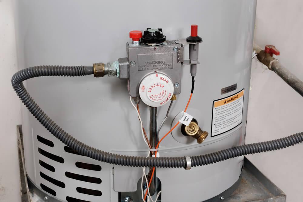 Отопление с жидким теплоносителем