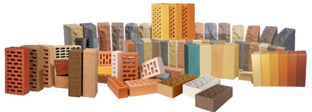строительство дома из кирпича проекты и цены