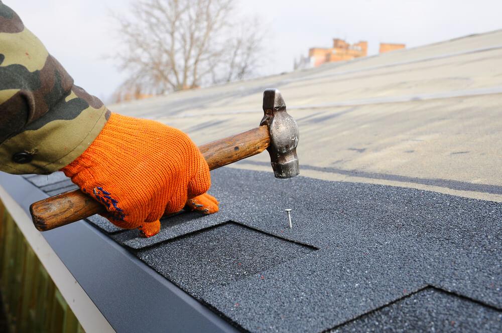 Как строить крышу - правильное строение кровли, детальное фото и видео как построить крышу дома
