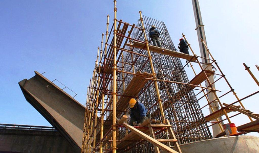 осуществление строительства объекта капитального строительства