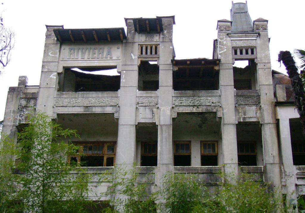 реконструкция объектов капитального строительства градостроительный кодекс