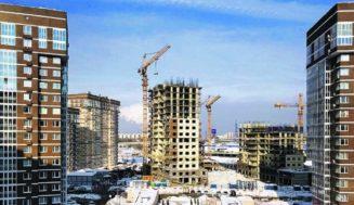 Долевое строительство: как купить жилье и не стать обманутым дольщиком