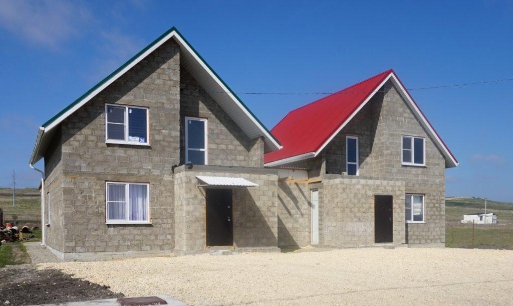 нормы строительства зданий и сооружений