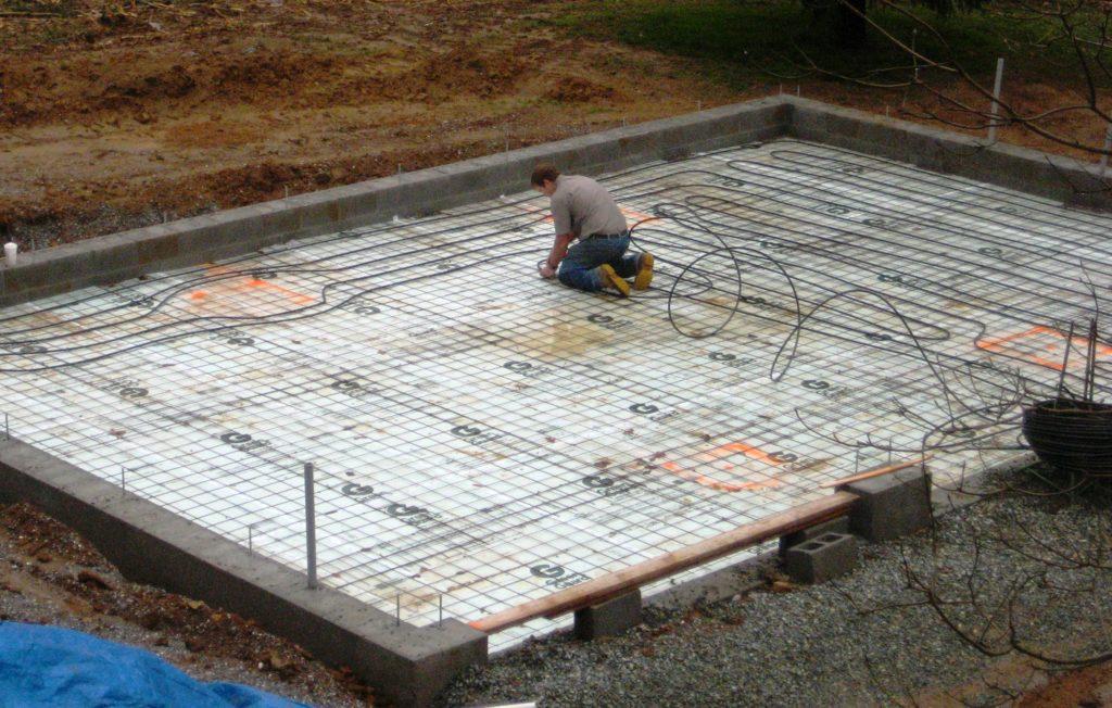 снип нормы строительства